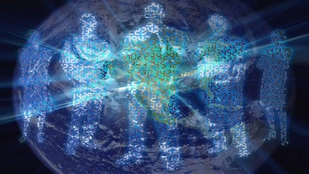 Predicciones para 2030: 'superhombres' en un mundo repleto de conflictos