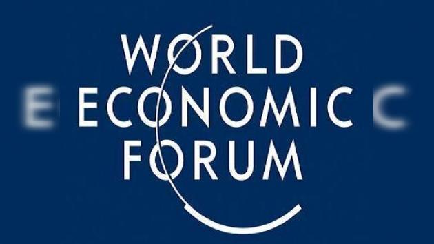 La economía mundial, bajo amenaza
