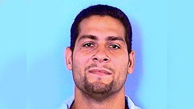 Liberan a un hispano que pasó encarcelado 20 años por un crimen que jamás cometió