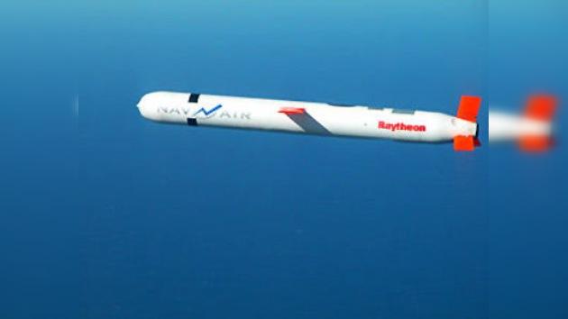 Un paso más hacia la guerra: EE.UU. apuntará a Irán con más misiles