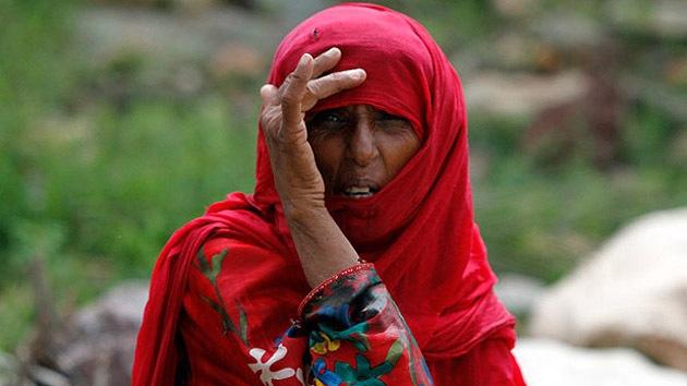 Yemen: ¿Adiós a la 'civilización perdida' de la isla de Socotra?