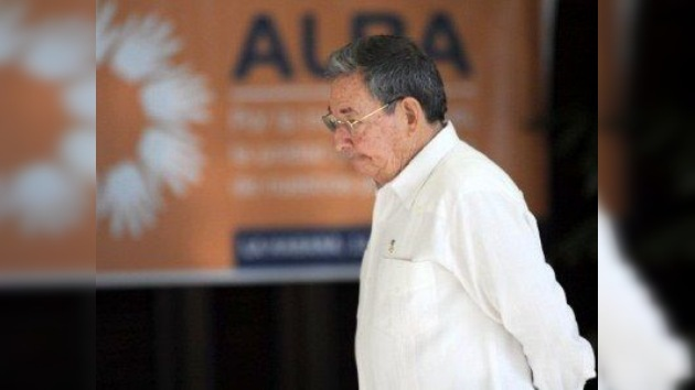Raúl Castro celebrará su 80 cumpleaños sin fiestas oficiales
