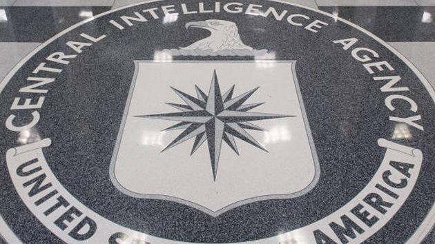 La CIA reveló los secretos del acuerdo de paz entre Israel y Egipto