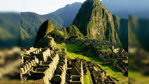 Los supuestos dueños de Machu Picchu denunciarán al Estado peruano ante la Unesco