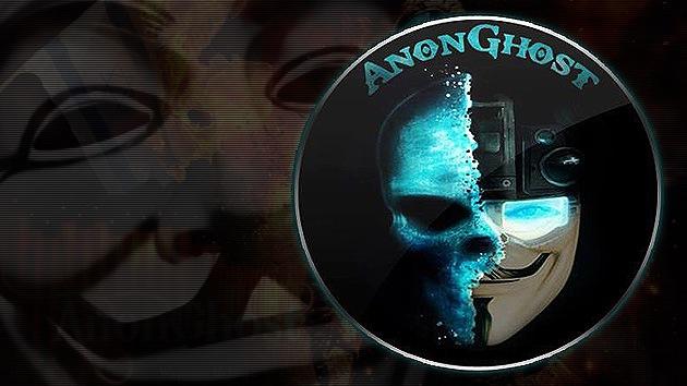 Los 'hackers' se preparan para atacar sitios web israelíes el 11 de septiembre