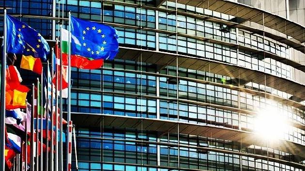 """Eurodiputado: """"Ser amigo de Rusia ahora es algo punible"""""""