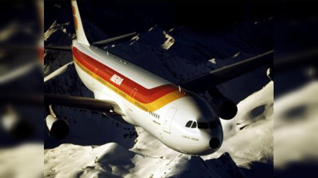 Iberia adquiere 16  Airbus A330 para renovar su flota de largo alcance