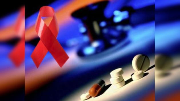 La mayoría de los portadores del VIH en EE. UU. están condenados