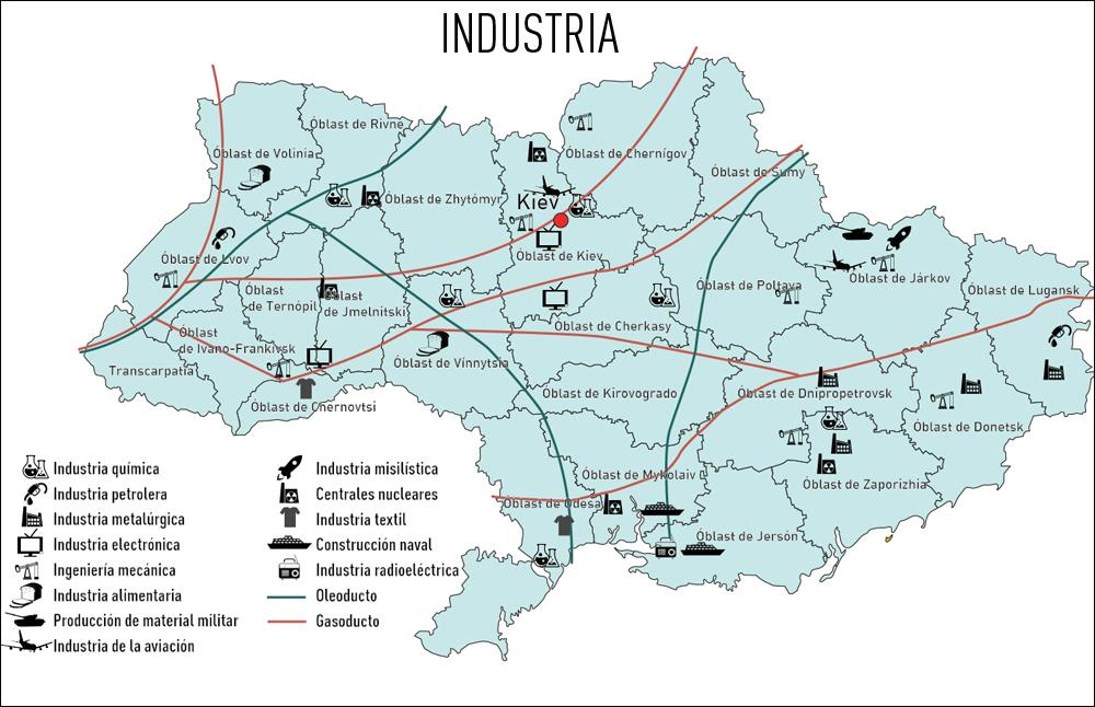 Ucrania... - Página 12 Efbcbb01500ff1a461884c780eb63368