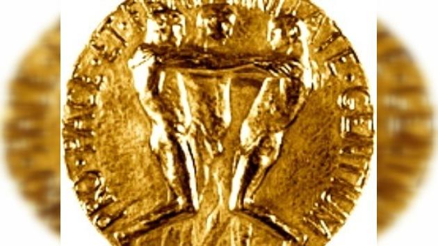 Cerrado el recibo de candidaturas al Premio Nobel de la Paz