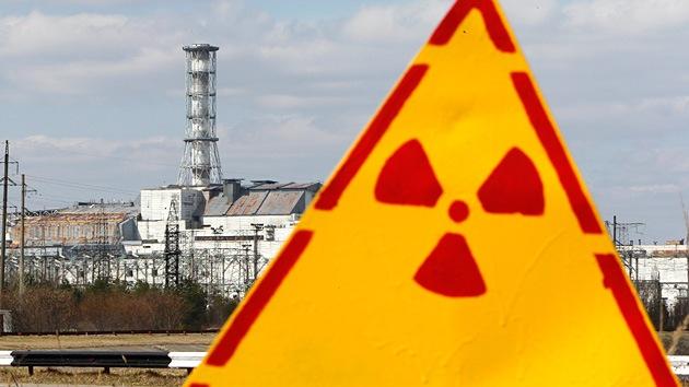 Ambición apocalíptica: la alianza nuclear de Kiev y Occidente puede llevar a la catástrofe