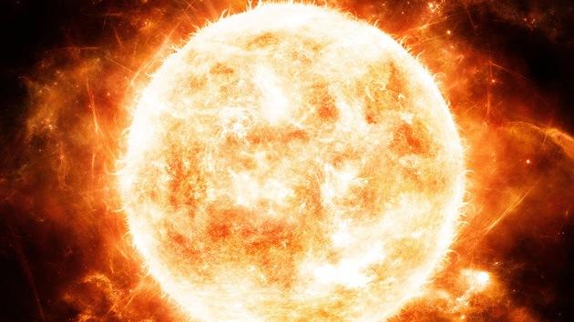 Asombro científico: detectan explosiones cósmicas de radio cerca de la Tierra