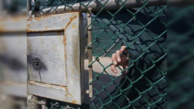 Senadores de EE. UU.: las torturas de la CIA no se tradujeron en golpes al terrorismo