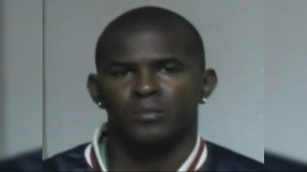 La Policía española detiene a uno de los sicarios más buscados de Colombia