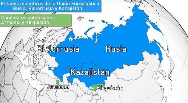 Rusia, Bielorrusia y Kazajstán; entra en vigor el Espacio económico común. F055da47436cda71e39f7cd0f9d4b9fc_article630bw