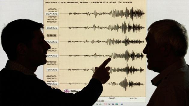 Cientos de sismos en un mes: los temblores de Idaho desconciertan a los geólogos