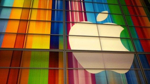 La red interna de Apple, atacada por  'hackers'