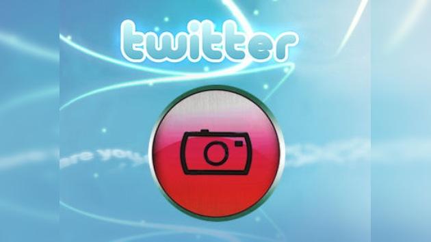 Twitter lanza su propio servicio fotográfico