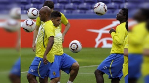 Liga Europa: el Villarreal buscará cambiar la historia frente al Oporto