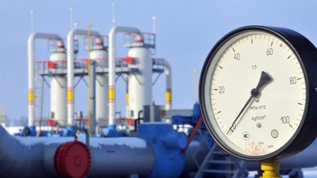 """""""Ucrania, un pretexto para la guerra energética de EE.UU. contra Rusia"""""""