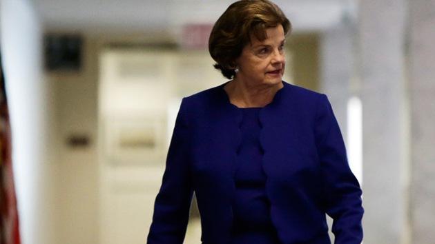 EE.UU.: Comité del Senado aprueba proyecto de ley que podría ampliar acceso de NSA a datos