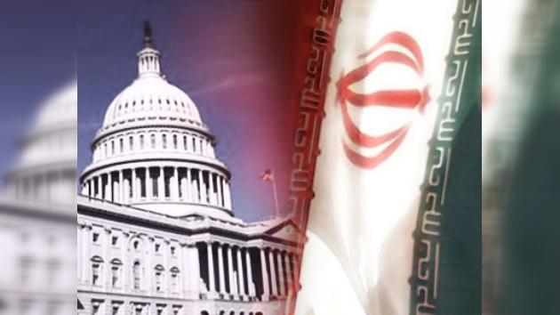 Comité legislativo de EE. UU. aprueba mayores sanciones contra Irán
