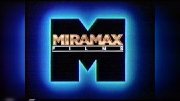 Los estudios de Miramax cerraron sus puertas