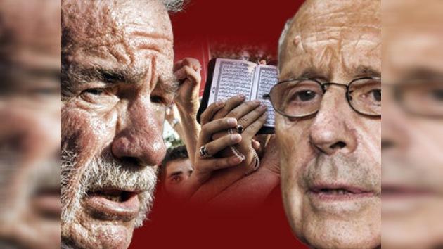 Corte Suprema de EE.UU. avala derecho para quemar el Corán