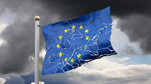 La eurozona bate un nuevo récord histórico de desempleo F16fef2852e74f8b80bba6107bcf021b_article