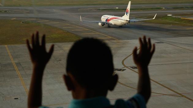 Cadena de tragedias aéreas en un 'mes negro' para la aviación, ¿pura coincidencia?