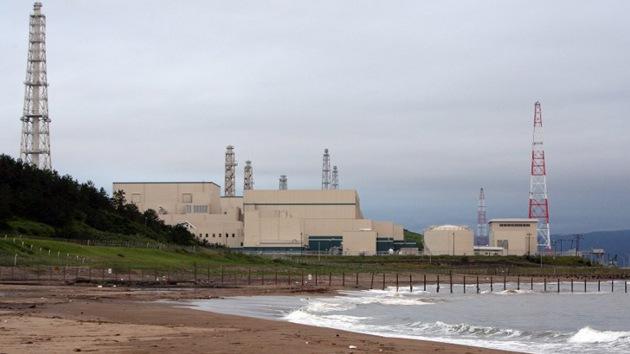 Japón podría tener que cerrar la mayor planta nuclear del mundo