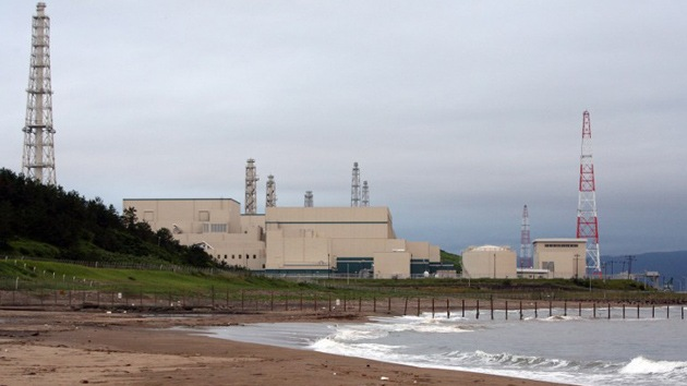 Japón nuclear y radioactivo. - Página 3 F1ad67dbe17b57d2a2f7bf231c54d02c_article