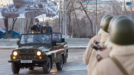 70 Aniversario de la batalla de Stalingrado F1c6206d32bee8b4c2266404092c3e00_article430bw