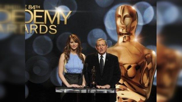 Esperando a los Oscar: españoles, mexicanos y argentinos, entre los candidatos