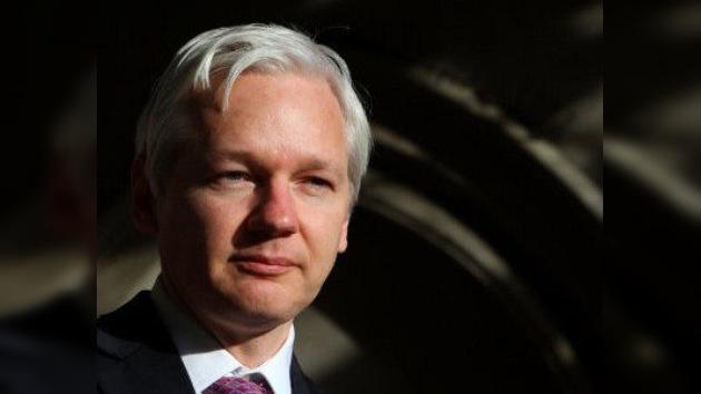 Assange ante el juez: ¿está en tela de juicio la verdadera democracia?