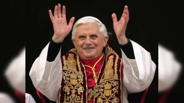 El Papa instó a saber perdonar y comulgar en la doctrina de la hermandad