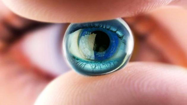 EE.UU. aprueba el ojo biónico para devolver la visión en personas con retinosis pigmentaria