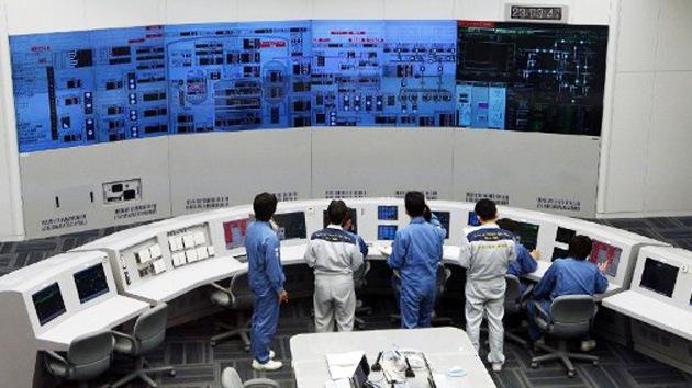 Japón reactivará sus reactores nucleares