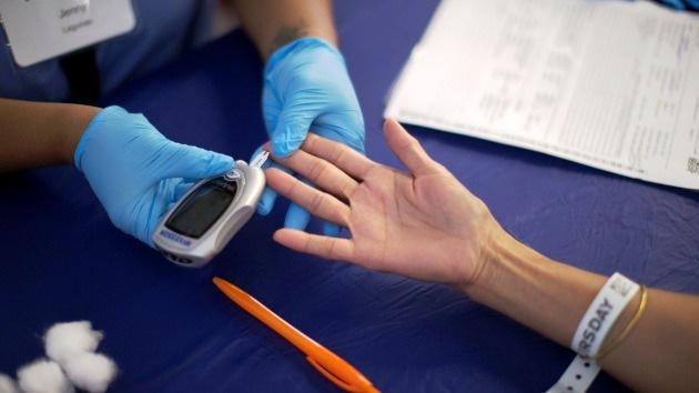 ¿Hallada la cura contra la diabetes?