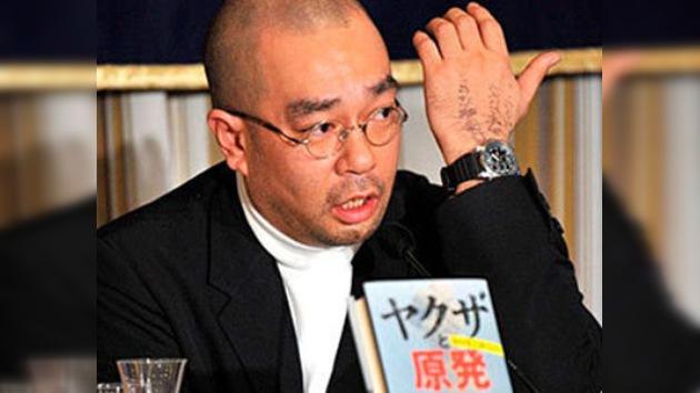 La mafia interviene en la reconstrucción de Fukushima