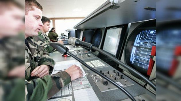 Rusia podrá 'cazar al vuelo' objetivos hipersónicos