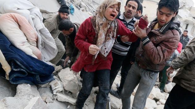 ¿Se aproxima el mundo árabe a un apartheid religioso?