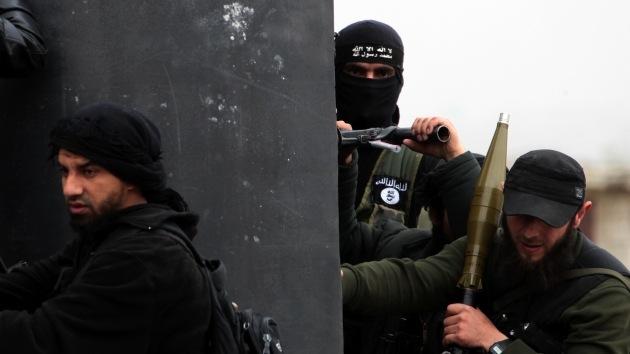 """Subdirector de la CIA: """"La eventual caída de Al Assad es la mayor amenaza para EE.UU."""""""