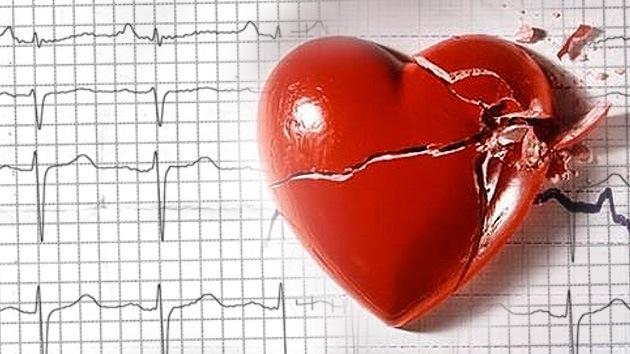 Científicos consiguen regenerar corazones dañados por infartos