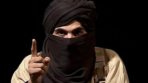 Al Qaeda, 'aliado' inesperado de EE.UU. contra Al Assad, amenaza a Hezbolá