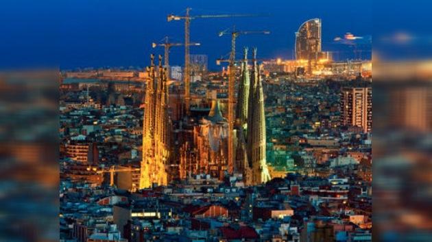 El sueño de Gaudí se hará realidad en quince años
