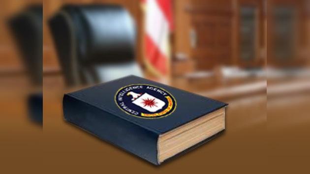 La CIA: criticada por inoperancia y enfurecida por 'traición'
