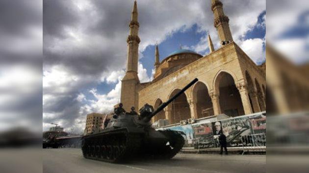 Siria: sacerdotes pacifistas también son víctimas de la violencia