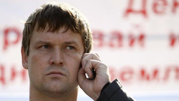 Moscú: Las suposiciones de EE.UU. sobre el uso de tortura en Rusia no tienen fundamento