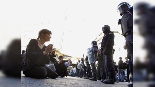 Reforma en la picota: España está lejos de terminar con las protestas